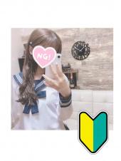 桃(メンズエステ・VIVIANA♀HAND高松店)