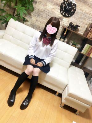 業界未経験の女の子入店!