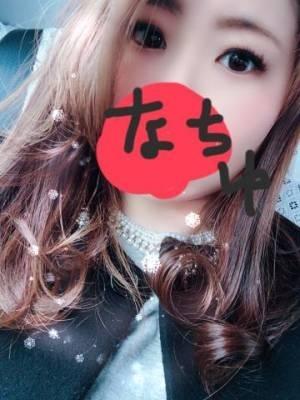 なつ(和楽)