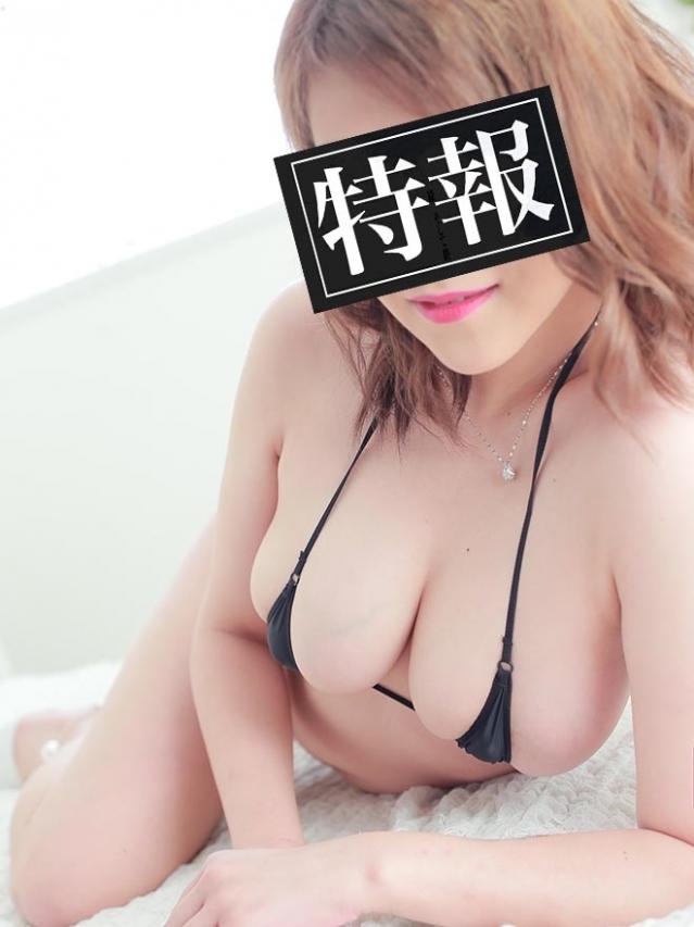 れいな(和楽)