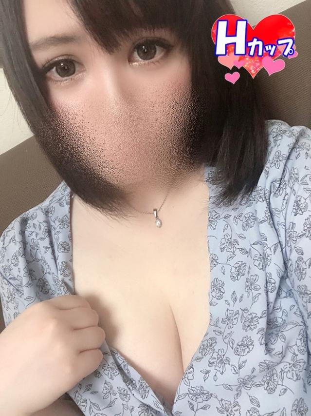 はづき(和楽)