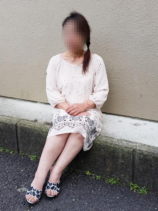 体験みか(格安!ぽっちゃり&熟女専門店「XYZ」)
