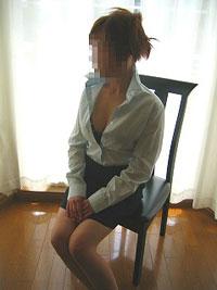 隠し玉姫4号