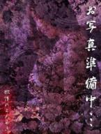 沢村れいこ(欲情のよろめき・第二章(西条・新居浜・今治・四国中央))