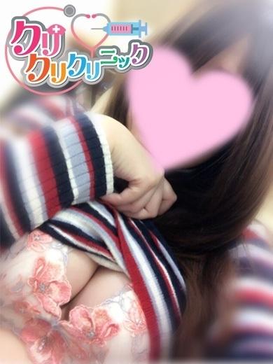 ☆ほたる☆可愛い系巨乳ナース☆(クリクリクリニック)