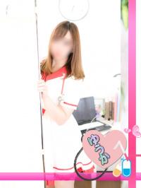 ゆうか【看護学院】