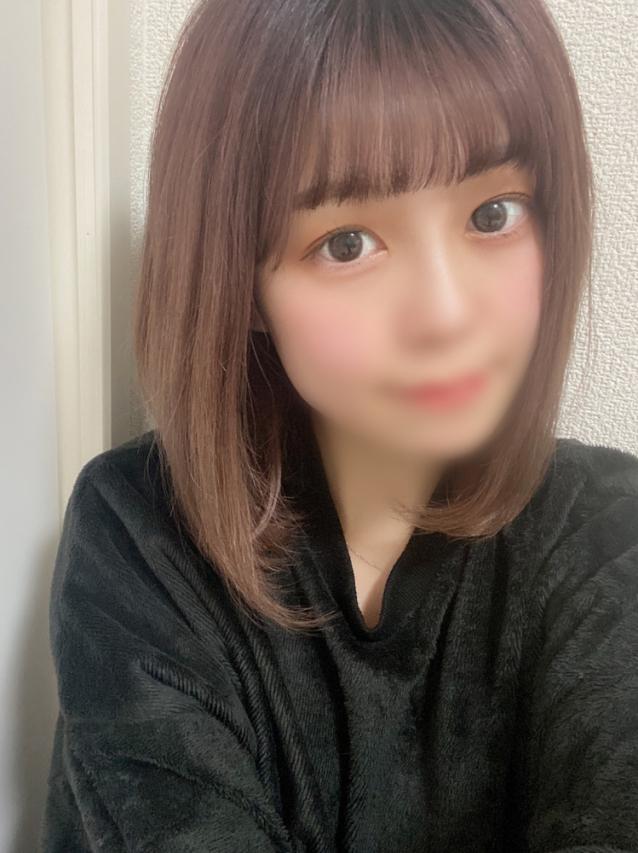 皐月ぴゅあ【美少女アイドル彼女】(夢見る彼女空間 高知店)