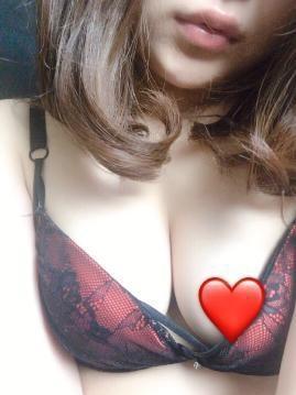体験F★揉み応え抜群Gカップ