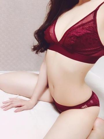 体験りん★絶品スレンダーGIRL