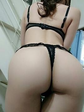 体験すみれ★痴女系Eカップ美女