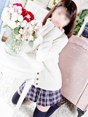 ほたる☆可愛過ぎマジ惚れ注意☆(ZERO STYLE)