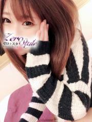 ZERO STYLE(松山 デリヘル)