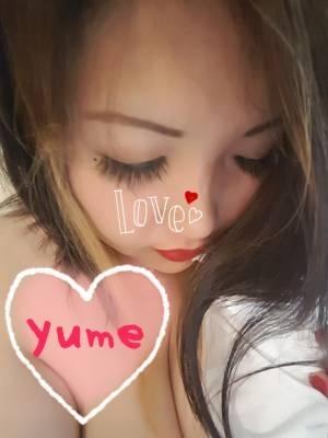 (ズルイ女(中・西讃))人気テクニシャン結愛♪アナルSEX無料☆価格破壊
