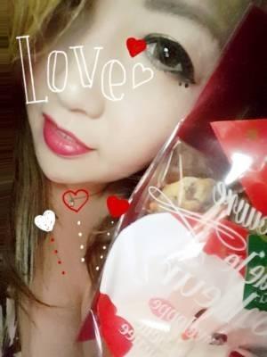 ∮yume∮超フェラ&濃厚kiss好き♪G柔爆乳ローション技師☆舐めテク最高峰(ズルイ女(中・西讃))