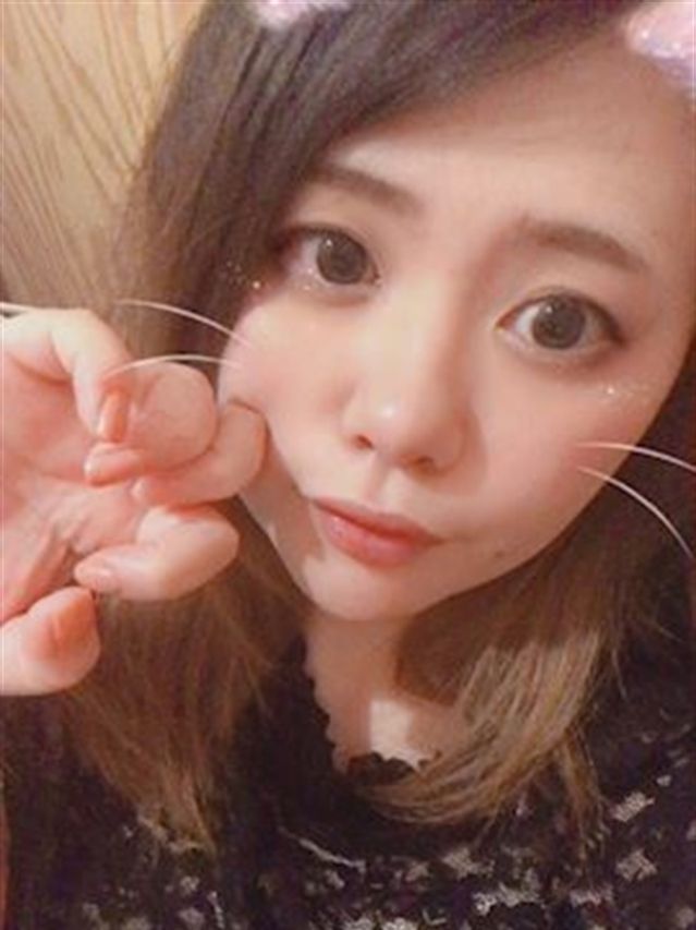 9/28入店!くるみ♪(愛されぽっちゃり倶楽部 酒田・鶴岡・庄内店)