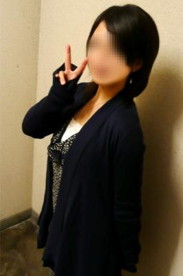 くるみ(LOVE MAIL)