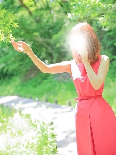 ありさ(奥様メモリアル ~美人妻たち~)