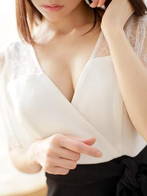 かれん(奥様メモリアル ~美人妻たち~)
