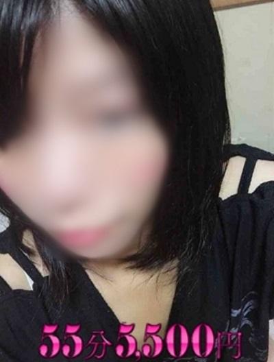 体験 カリン奥様(奥さまJAPAN'14-55分5500円)