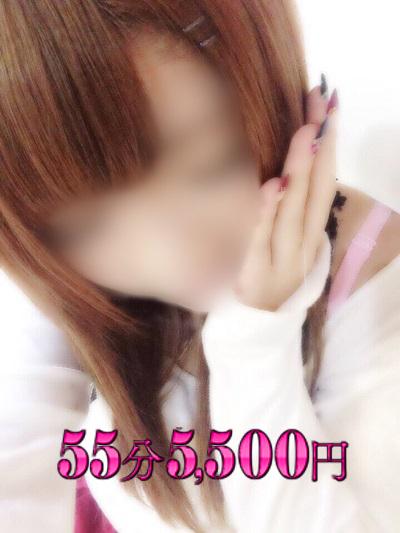 体験 ナツミ奥様(奥さまJAPAN'14-55分5500円)