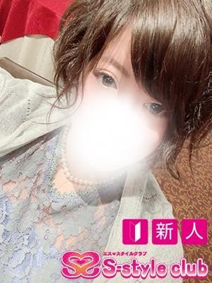 新人なお(S-style club)