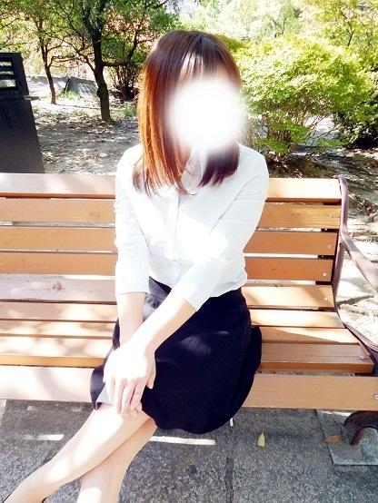 ちほ(仙台人妻セレブリティー)