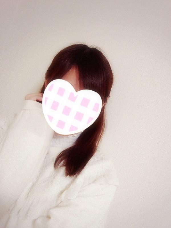 みいな(アクオリナ765)