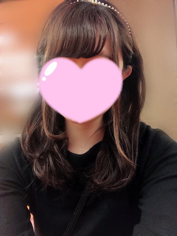 えみか(アクオリナ765)