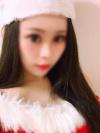 エミリ【美人で清楚な黒髪美女】