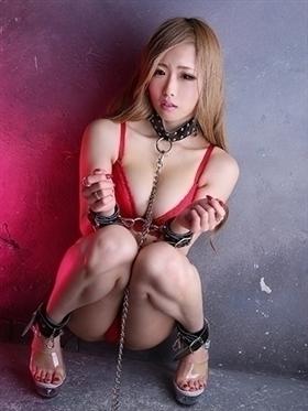 りお(即2度ヌキ変態専門店 DREAM)