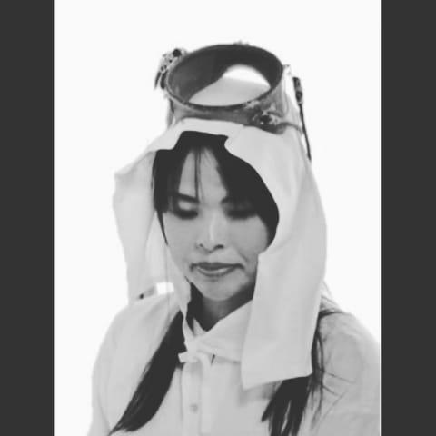 3代目ローズ(回春エステ&ヘルス恋人)