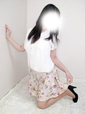 さつき(沼津人妻援護会)