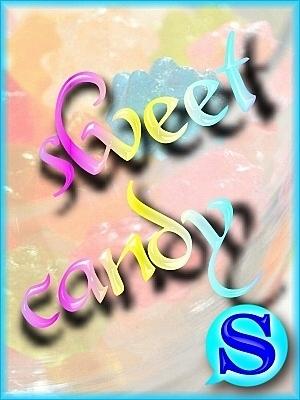 あやか(Sweet Candy)