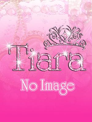 ユイナ(Tiara)